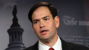 Sen. Marco Rubio (R-FL) Delivers Weekly GOP Address On The Promise Of America